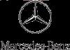 Mercedes-Gebrauchtwagen