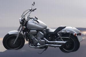 gebrauchte motorr der gebrauchtmotorr der in der motorradb rse kaufen. Black Bedroom Furniture Sets. Home Design Ideas