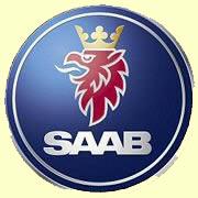 Saab-Gebrauchtwagen
